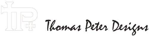 Thomas Peter Designs